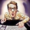 herramientas de aprendizaje - webinar
