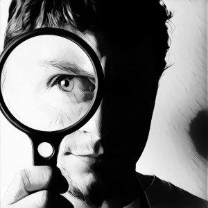 investiga como es tu cliente