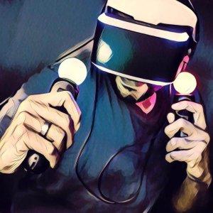 herramientas de aprendizaje Realidad Virtual