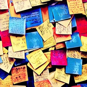 herramientas de aprendizaje - tormenta de ideas