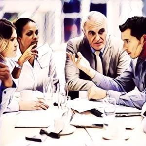 herramientas de aprendizaje - trabajo en grupo