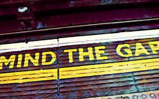 mind-the-gap-learning-legendario