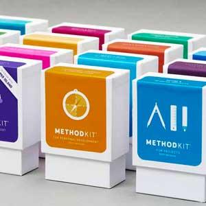 Kits-de-desarrollo-de-Methodkit