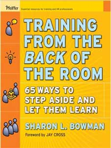 Training-from-the-Back-of-the-Room-portada-libro