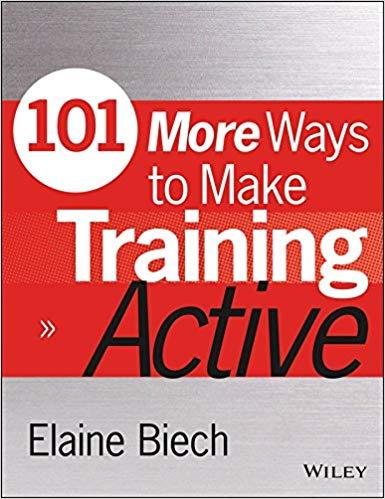 libro-formacion-101-More-Ways-to-Make-Training-Active