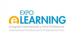 XIX Congreso Internacional ExpoElearning